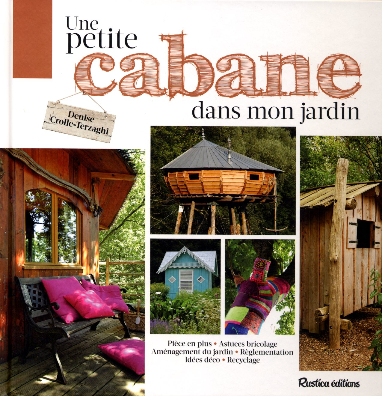 librairie lire au jardin animations et nouveaut s. Black Bedroom Furniture Sets. Home Design Ideas